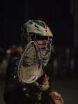Friday Night Lights Lacrosse